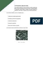 3.3 Formacion y tipos de viruta.docx
