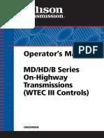 Allison WTEC III OM2995EN.pdf