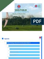 Revisi Materi Paparan Publik 23 Maret 2018_INTP_230318.pdf
