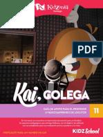 6 basico Guia apoyo Pedagogico Aprendiz de Locutor.pdf