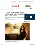 LimeRoad's-Suchi_Mukherjee_talks_about_building_brand_stickiness-Business_Standard_News.pdf