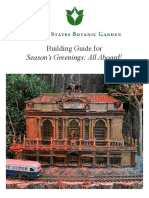 Train Station Building Guide 12-4-18-opt.pdf