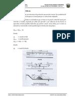 TEORIA Y EJEMPLOS DE  VERTEDERO LATERAL - JMZ  PDF.pdf