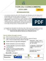 0Fiche Protection Concombre 2017