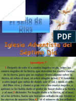 ECUMENISMO ADVENTISTA ACTUAL.pdf