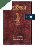 [HWMN] The Book - Jojo's Bizarre Adventure 4th Another Day by Otsu Ichi.pdf