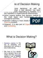 Decision Making-Best.ppt