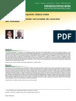 pierin2014.pdf