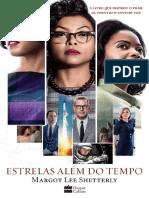 Estrelas Além do Tempo - Margot Lee Shetterly.pdf