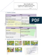 0.4 Ficha de Trabalho - Classroom language (2).pdf