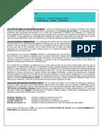 CLASE_LISTAS-SIMPLES.pdf