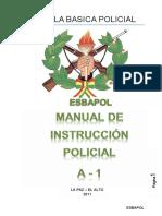 COMPENDIO-DE-INSTRUCCION.pdf