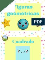 FICHAS GEOMETRIA.pdf