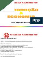 Aula 1 - Introdução à Economia - Vasconcellos (2013.1) ppt 2007.pptx