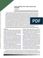 Mineralogi Batuan.pdf