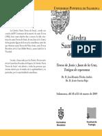 CATEDRA SANTA TERESA 2019.pdf