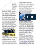 VIOLENCIA EN GUATEMALA.docx