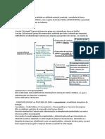 5. SERVIÇOS PÚBLICOS.docx