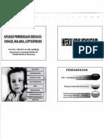 Dengue Malaria Biomolekuler.pdf