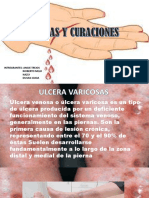 heridas y curacion.pptx