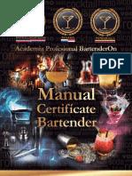 Manual Bartender.pdf