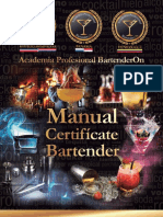 Manual Bartender.pdf