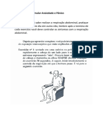 Exercicios simular ansiedade e Panico.docx