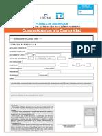 ENERC_EA_comunidad_academica_curvas_publish_2019_1C.pdf