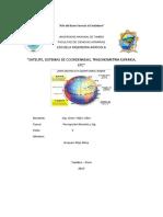 sistemas de coordenadas geográficas.docx