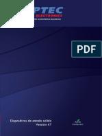 ManualOPTEC.pdf