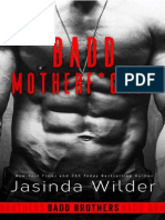 01 Badd Motherfcker - Badd Brothers.pdf