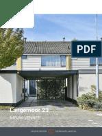 brochure-langemoor-23.pdf