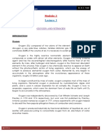oxygen and nitrogen.pdf