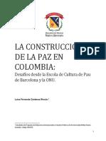 ENSAYO DE GRADO.pdf