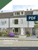 brochure-hoofddorp-puttersbos-34_1.pdf