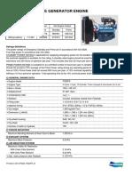 Motor P222FE.pdf