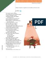 lab5_fab_la_fontaine_fabula1.docx
