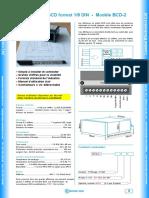 Bcd2 Info Fr