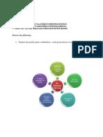 Group Activity 1 - Quality gurus.pdf