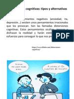distorsiones ccognitivas.pptx