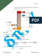 PROBLEMA Nº1.pdf