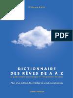 dictionnaire-des-reves-de-a-a-z.pdf