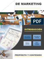 PLAN DE MARKETING (2) VF.pptx