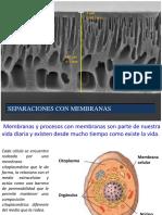 Separación_Membranas-enero2018.pptx