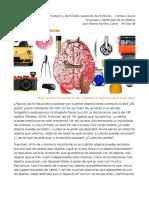 Lo_emocionante_del_diseno.pdf