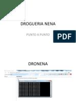Drogueria Nena