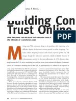 building_commerce_trust.pdf
