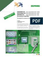 Dell XPS 15 9570 Laptop - Service Manual en pdf   Electrical