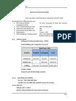 6. Economic Data