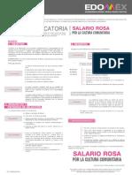 salariorosa.pdf